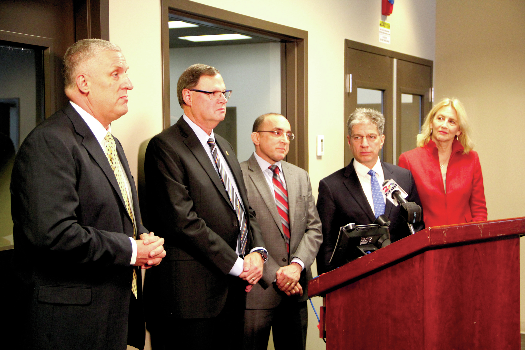 Ratepayers to save millions under Railbelt utilities' power sharing deal